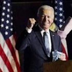 The Biden Immigration Plan