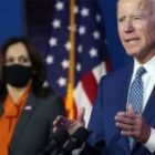 Legal Challenges to Biden's Immigration Policies