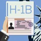 Preguntas De Inmigración: Atrasos en la Corte de Inmigración y el Futuro de DACA