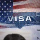 ¿Qué Pasará con las Visas de Trabajo?