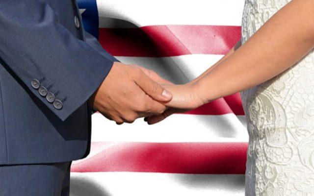 Best Immigration Options for a Spouse or Fiancé