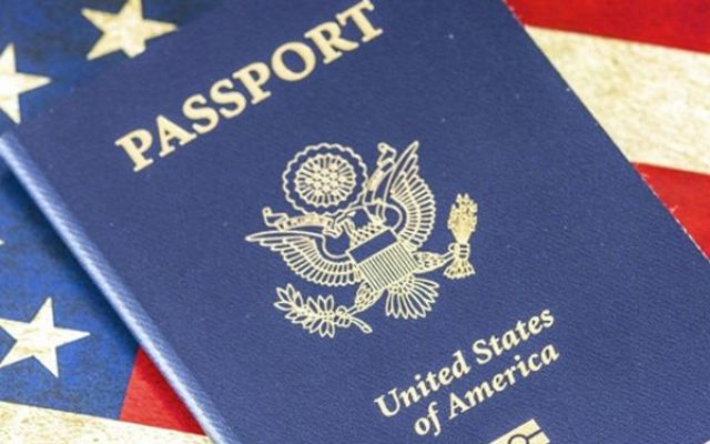 Citizenship Pitfalls and Ongoing Victories for Immigrants