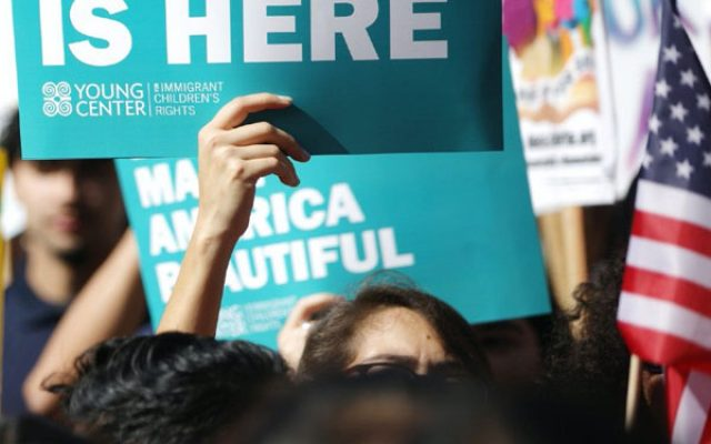 The Final End of DACA: Part 2