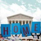Inmigración Ahora: ¿Cuáles son las Opciones para Beneficiarios de DACA?