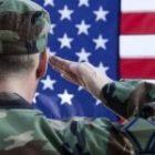 Inmigración Ahora: Beneficios Familiares a través del Servicio Militar
