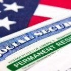 Immigration Now: Threats to Obtaining Citizenship