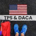 ¿Cómo Pruebo mi Presencia en el País para Aplicar para DACA o TPS?