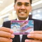 Updates to USCIS Policies Improve Processes for Immigrants